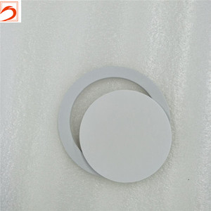 Factory Eva Die Cutting Round EVA Foam Pads For Furniture Protection
