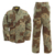 Wholesale Army Camouflage Combat Uniform Sets 6 color Desert Camo Military Tactical Clothing