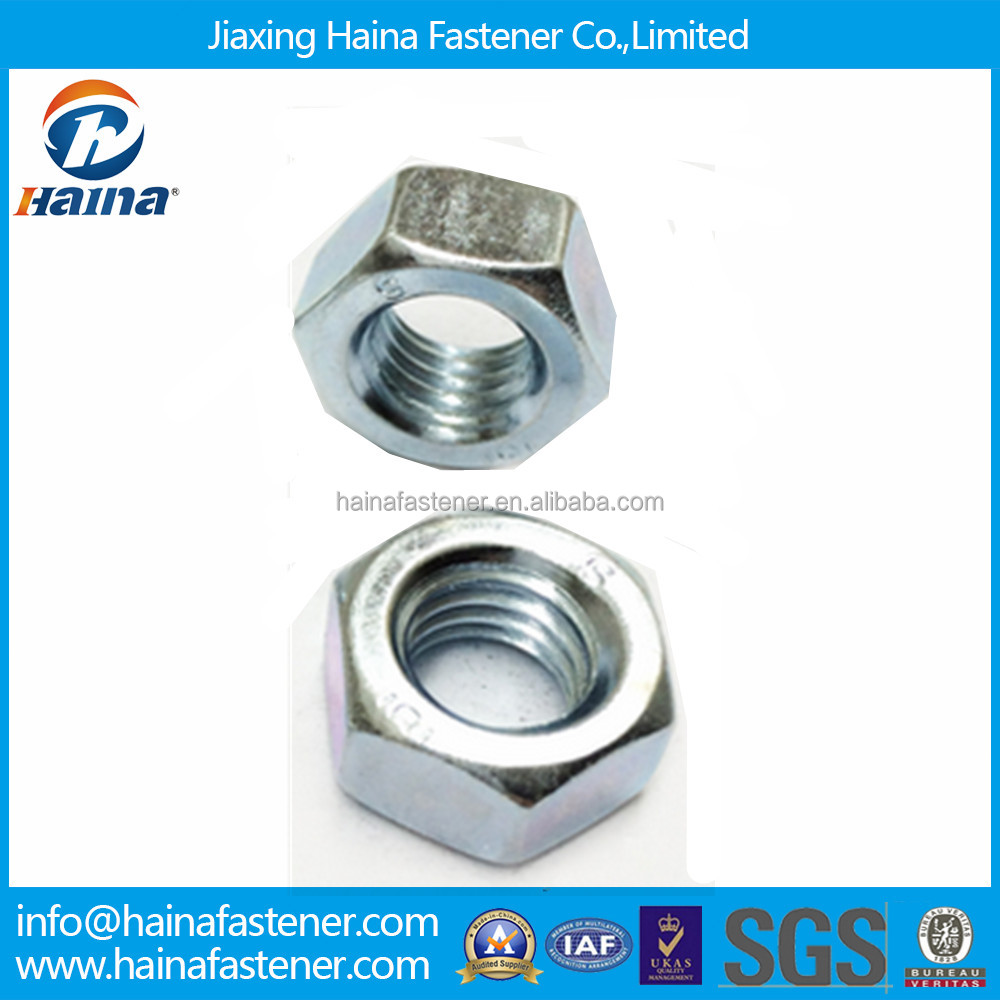 Cari Kualitas Tinggi Hex Kacang M15 Produsen Dan Di Mur Nilon M8 Ss 304 Lock Nut Nylon Alibabacom
