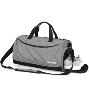 hot sell CE approved New promotion sport bags for gym wholesale