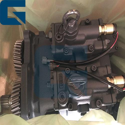 HPV102FW HPV102 Hydraulic Main Pump for EX200-5 EX200-6 Excavator