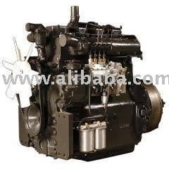 ashok leyland Diesel Engine for new brand and used