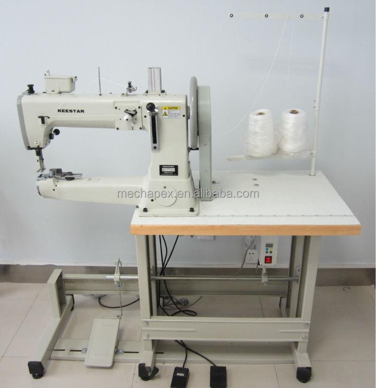 Keestar 40 Industrial Heavy Duty Yamata Sewing Machine Buy Yamata New Industrial Sewing Machine Repair
