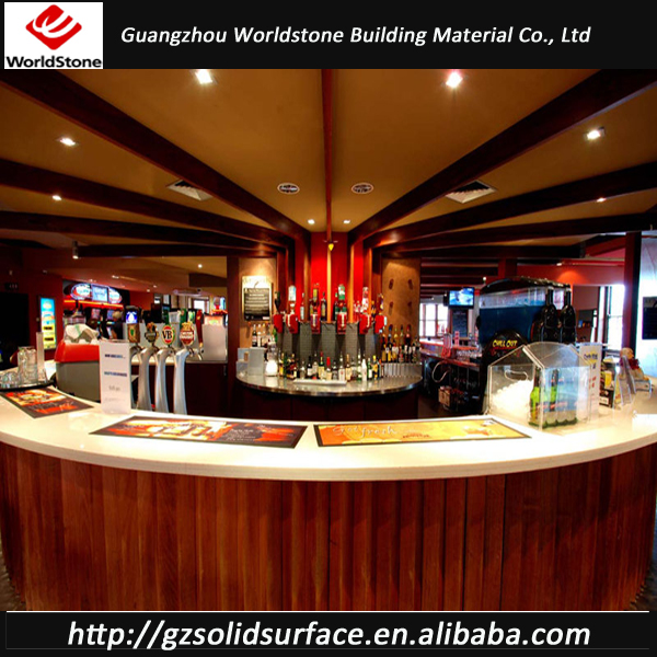 https://sc02.alicdn.com/kf/HTB1o8L3RpXXXXX8apXXq6xXFXXXL/half-round-model-restaurant-bar-counter-design.jpg