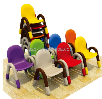 Good Looking Plastic Chair Models And Price / Sturdy Plastic Chair / Kids  Plastic Chair QX