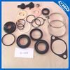 Supply all kinds of rubber repair kits for pump and machinery
