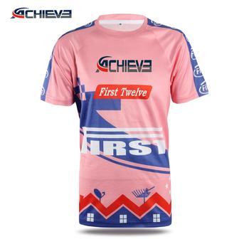 huge discount c8fa0 5b1b3 Barcelona Soccer Jersey Kids Pink T Shirts - Buy Barcelona Jersey  Kids,Barcelona Football Tshirts,Barcelona Soccer Jersey Pink Product on  Alibaba.com