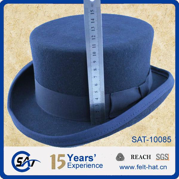 0bc2d7ebcdf08 China short top hat wholesale 🇨🇳 - Alibaba