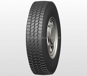 cheap wholesale chinese truck tire prices 11r22.5 12r22.5 315 80r22.5 best new tyres