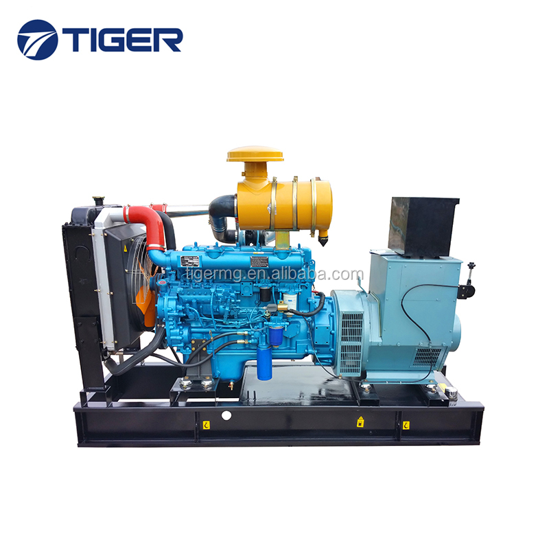 60kw factory promotion discount durable diesel generator Guangzhou