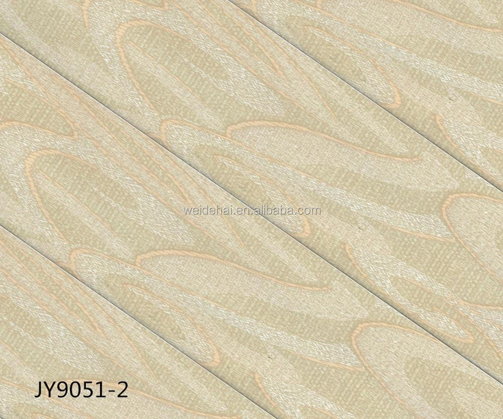 cdbossington interior selections selection floors laminate flooring style designs popular