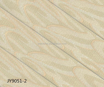 Style Selections White Oak Wood Texture 8mm Hdf Laminate Flooring Lowes