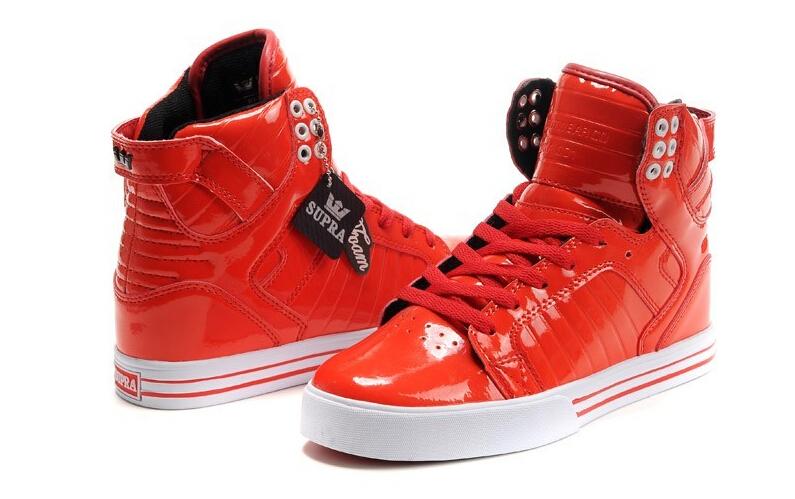 6c4f96cabc0 Get Quotations · men s sneakers Justin bieber hip hop shoes men shoes brands  casual high top trainers man sport