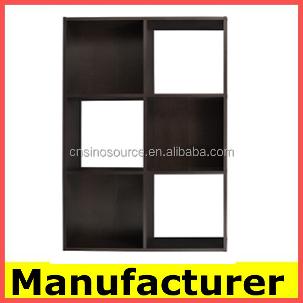 wood cubes furniture suppliers and manufacturers at alibabacom a