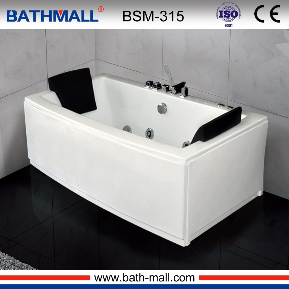 Tops Bath Wholesale, Baths Suppliers - Alibaba