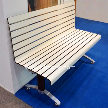 white hpl sheet compact laminate formica table top