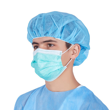 medical masks disposable usa
