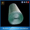 Thermal aluminum foil bubble fireproof wall insulation materials