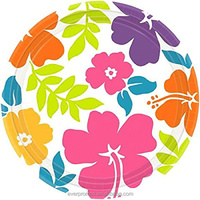 New product chinet paper plates