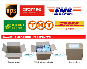 Best courier freight shipping from China to Ghana,China express shipping agent:Jimmy skype------cvlsales01