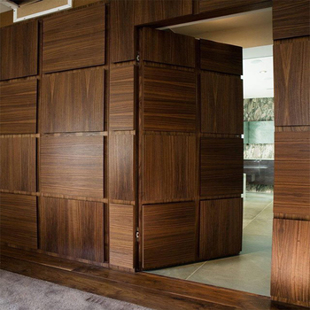 Wood Veneer Door Skin Double Wood Doors Exterior Buy Used Wood Exterior Doors Lowes Exterior Wood Doors Veneer Wood Door Design Product On