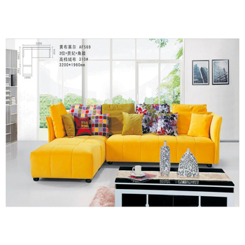 Prime 3 Seater Latest Corner Sofa Design With Chaise Lounge Buy High Quality Modern New Design Corner Sofa Sofa Set Designs Small Corner Sofa 3 Seater Gmtry Best Dining Table And Chair Ideas Images Gmtryco