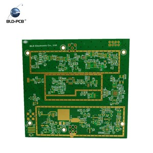 plain circuit board plain circuit board suppliers and manufacturers rh alibaba com