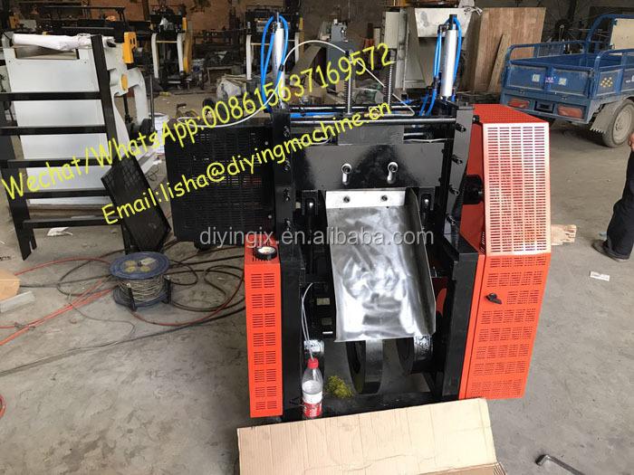 5kw Plc Control Aramid Yarn Cutting Chopping Machine/aramid Fibre Cutter  Machine/aramid Fibre Chop Machine - Buy Aramid Fibre Cutting Machine,Aramid