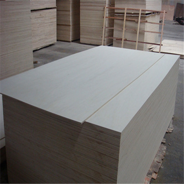 Door Skin Plywood Home Depot Door Skin Plywood Home Depot
