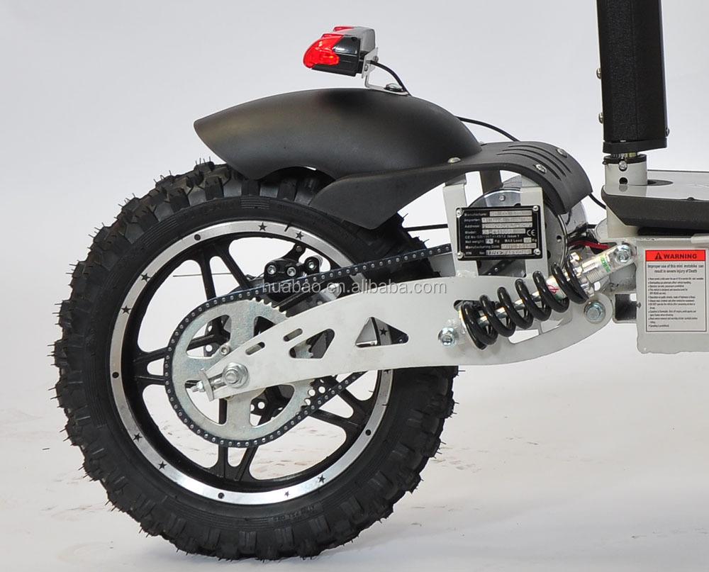 electric scooter 1000 watt e scooter 1000w e roller. Black Bedroom Furniture Sets. Home Design Ideas