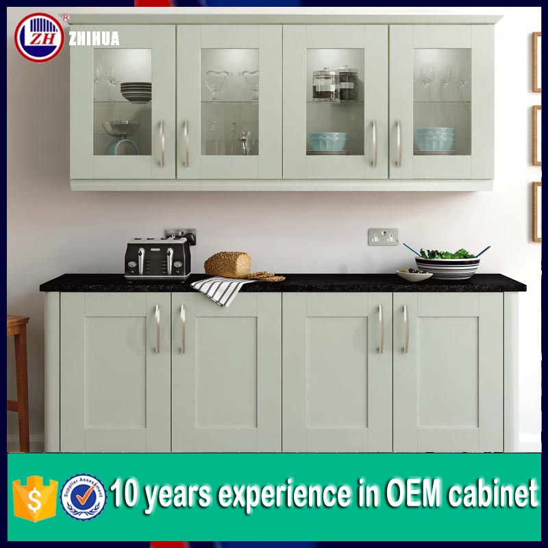 Selling Used Kitchen Cabinets: Modular Used Kitchen Cabinets With Cheap Price &high