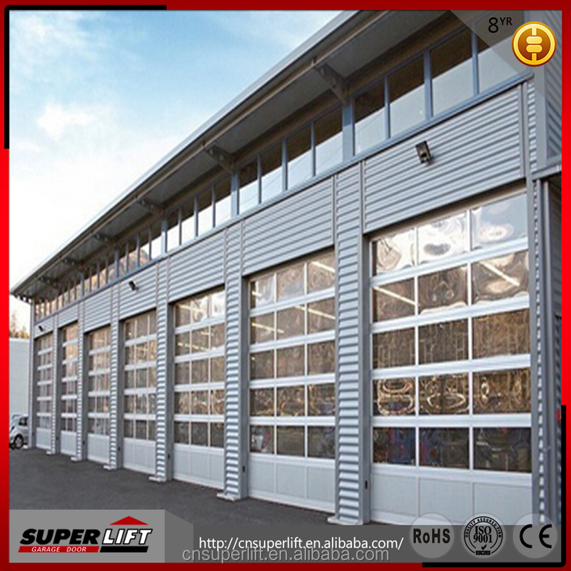 Polycarbonate Garage Door Polycarbonate Garage Door Suppliers and Manufacturers at Alibaba.com & Polycarbonate Garage Door Polycarbonate Garage Door Suppliers and ...