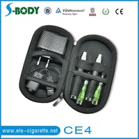 Electronic Cigarette CE4 kits with Ego battery wholesale ego ce4 at competitive price