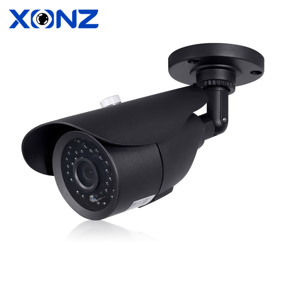 long range 220v security cctv ip camera