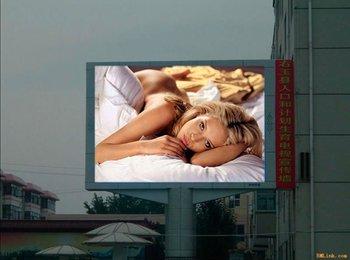 Free porn movie gallery post