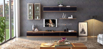Tv Stand Modern Led Living Room India Furniture Tv Cabinets Design - Buy  Living Room Tv Cabinet Designs,Closed Tv Stand Cabinet Product on  Alibaba.com