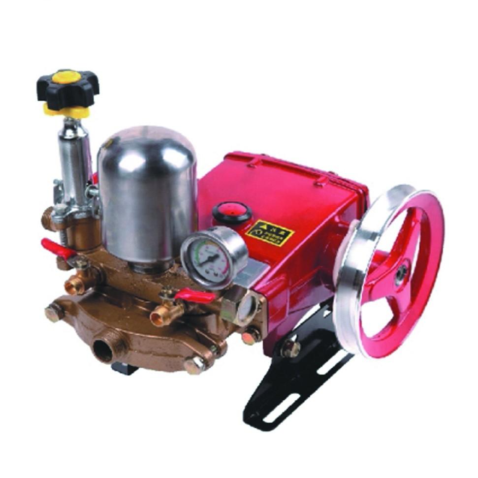 SNH495A parts