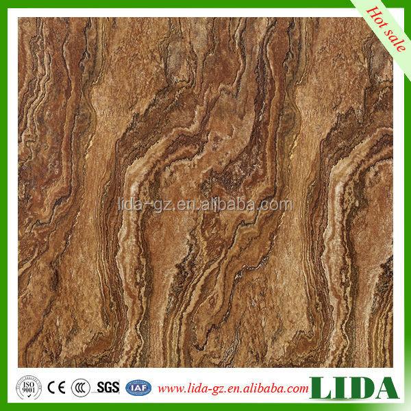 Dark brown chocolate porcelain tile ceramic tiles color ...