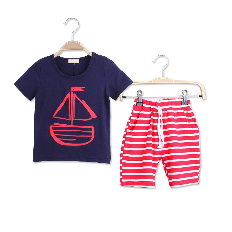 Buy clothes online canada free shipping