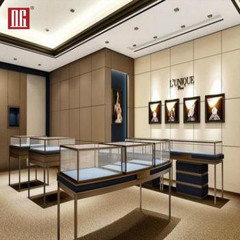 Modern Interior Design Ideas Jewellery Showcase Jewelry Shop Interior Design Buy Jewelry Shop Interior Design Interior Design Ideas Jewellery Shops Jewellery Showcase Design Product On Alibaba Com