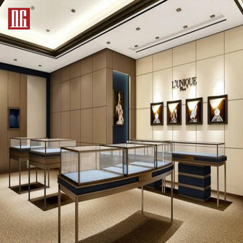 Modern Interior Design Ideas Jewellery Showcase Jewelry Shop Interior  Design - Buy Jewelry Shop Interior Design,Interior Design Ideas Jewellery  ...