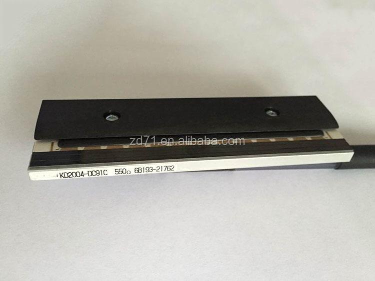 32-14358001 89130 Lower Exhaust Bellows for MerCruiser 18-2746 32-14358T