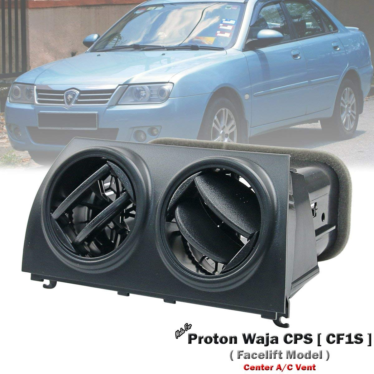 Cheap Proton Waja Service Manual Pdf, find Proton Waja Service