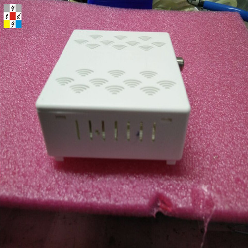 Digital TV Passive OPTON CATV FTTH Optical node