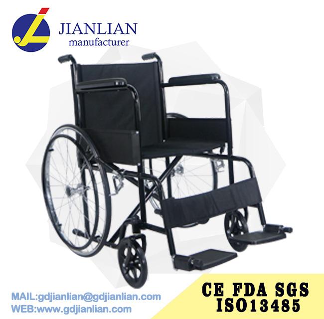 23454b0b7 مصادر شركات تصنيع سعر الكراسي المتحركة وسعر الكراسي المتحركة في Alibaba.com