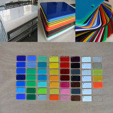 printing on acrylic sheet printing on acrylic sheet suppliers and