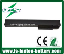 Discounted Replacement Laptop Battery for HP 8730w