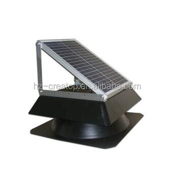 20w Solar Smoking Room Exhaust Fan Buy Smoking Room Exhaust Fan Solar Smoking Room Exhaust Fan