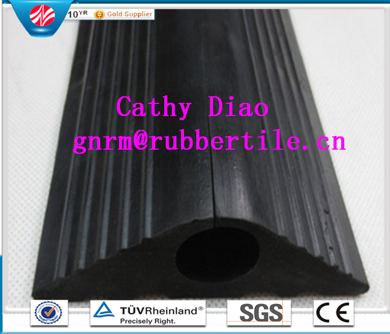 Finden Sie Hohe Qualität Kabel Gummischutz Hersteller und Kabel ...