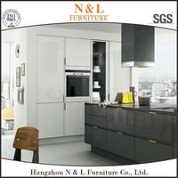 Competitive Price OEM Furniture Hardware Type sliding door soft closing system & kitchen cabinet kitchen items a to z